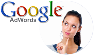 google-adwords-300x175