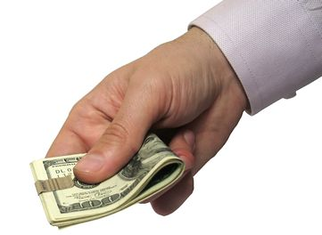 Bail Bond Services