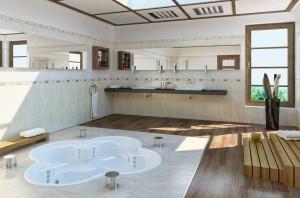 Bathroom-Designer-300x198