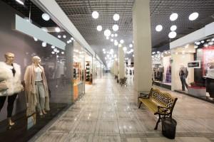 Interior-Lighting-Designer-300x200