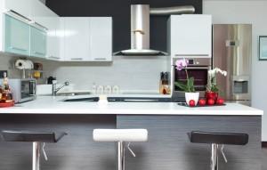 Kitchen-Designer-300x191
