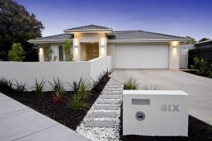 Residential-Designer-300x200