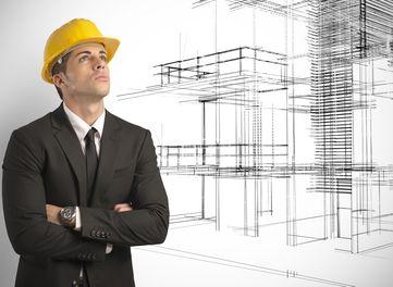 Building Designer
