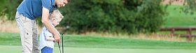 Golf Advisory Services