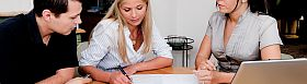 Notary&Witness Services