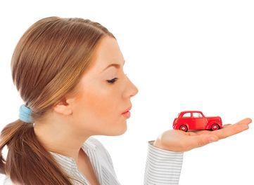 Auto Financing Services