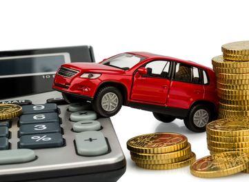Zero Down Payment Loans