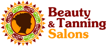 Beauty and Tanning Salon