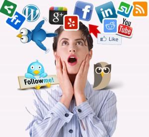 social-media-confusion