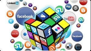 Slider_Social-Media